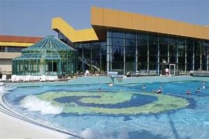 Schwimmbad Bad Soden : spessart therme in bad soden salm nster bad soden salm nster preise und bewertungen ~ Eleganceandgraceweddings.com Haus und Dekorationen