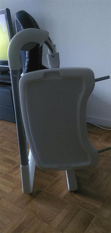 chaise haute bébé confort kaleo chaise haute kaléo bebe confort avis