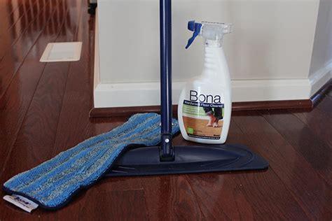 how to clean hardwood floors bona bona hardwood floor cleaning service carpet vidalondon