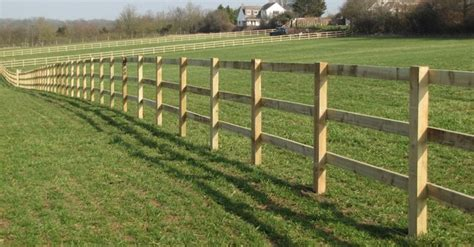 How To Protect Fences From The Weed Eater  Weed Eater Guides