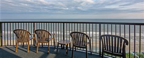 Compass Cove Resort Myrtle Beach: Reviews, Pictures & Floorplans   Vacatia
