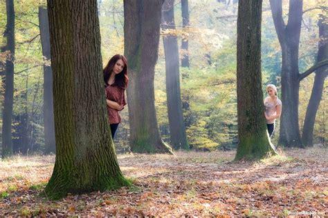 fotoshooting ideen frau herbst fotoshooting freundinnen shooting fotoshooting herbst fotografie und fotoshooting