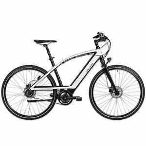 Welches Ist Das Beste E Bike 2018 : modernes e bike und pedelec fahrrad bike ~ Kayakingforconservation.com Haus und Dekorationen