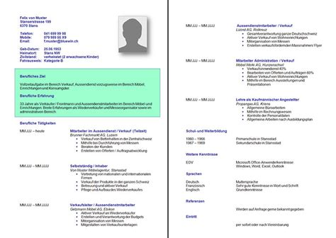 Bewerbungsunterlagen  Rav Ownw. Cover Letter Sample Law Enforcement. Hacer Un Curriculum Vitae Word. Lebenslauf Vorlage Berufseinsteiger. Curriculum Vitae Esempio Semplice. Cover Letter For Job Sample In Pakistan. Letter Writing Format Class 9. Cover Letter Examples Pharmacist Assistant. Sample Excuse Letter For Upcoming School Absence