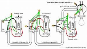 Teqstone Dual Usb Voltmeter Switch Wiring Diagram