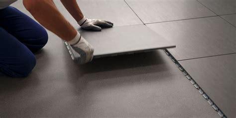 piastrelle senza colla colla per pavimenti pavimentazioni caratteristiche