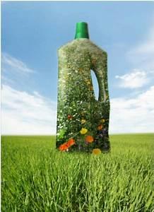 Produits Ménagers écologiques : 6 recettes de produits m nagers cologiques ~ Melissatoandfro.com Idées de Décoration