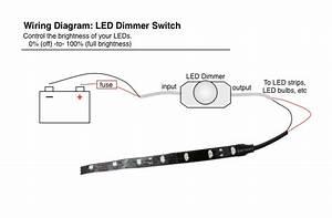Pole Dual Switch Light Wiring Diagram