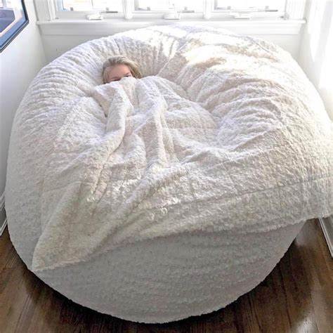 what is a lovesac lovesac home