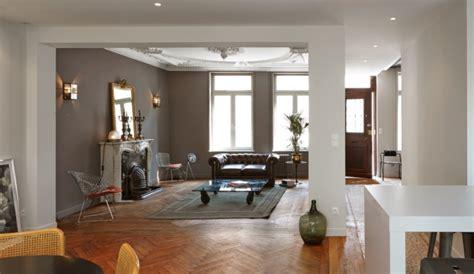 r 233 novation et restructuration d une maion bourgeoise pr 232 s de valenciennes architecte lille plux