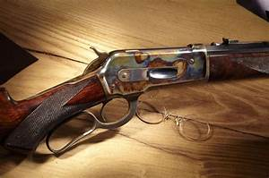 607 best Guns images on Pinterest Hand guns, Gun and