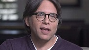 NXIVM Sex Cult Leader Charged With Child Sex Exploitation ...