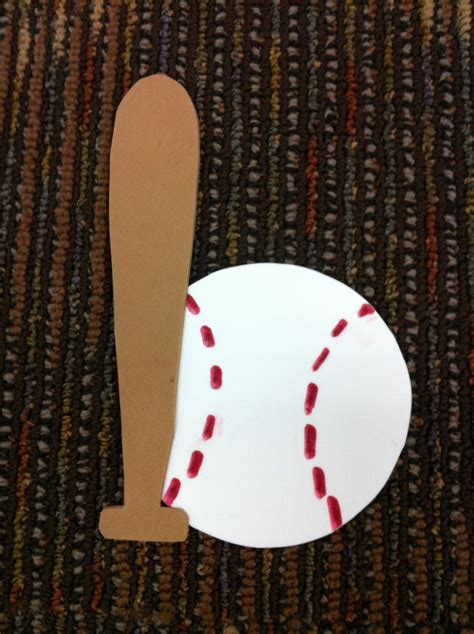 bb   baseball bat craft www