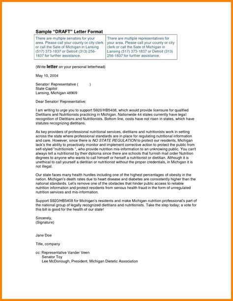 parts of a business letter inspirational parts of a business letter cover letter 23032