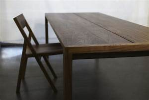 Built In Kitchen Table Bench Wood Table With Additional
