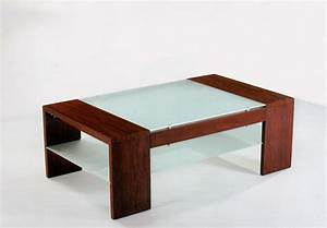 china wood coffee tables gt 59 china coffee tables With espresso wood and glass coffee table