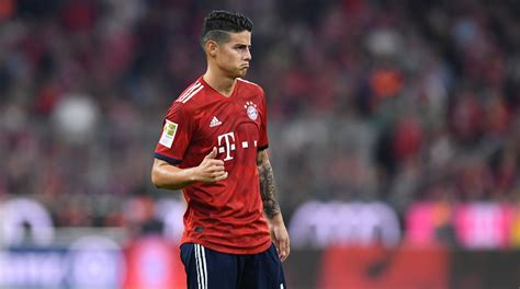 James rodriguez v yerry mina. Colombia vs USA: James Rodriguez shines in victory for South Americans