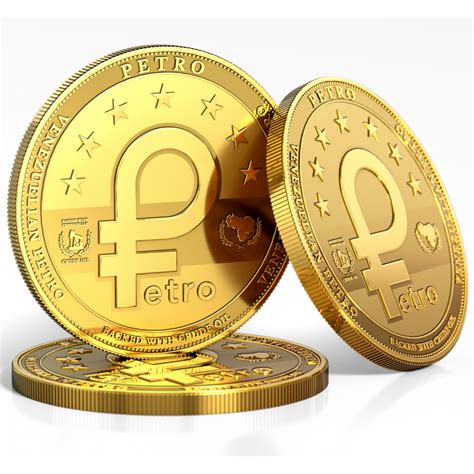 It has many features and opens many possibilities that the community is still exploring. Venezuela Begins Public Sale of National Cryptocurrency Petro | Cryptocurrency, Bitcoin, Bitcoin ...