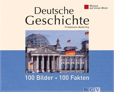 Spannend und ergreifend, blutig und leidenschaftlich, geschickt verwoben und stringent. Deutsche Geschichte Pdf / Deutsche Geschichte Von 1945 Bis ...