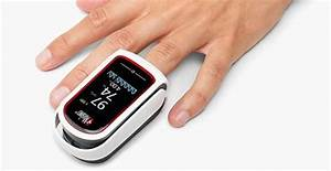 Ces 2015  Clinical Quality Pulse Oximeter For The Home