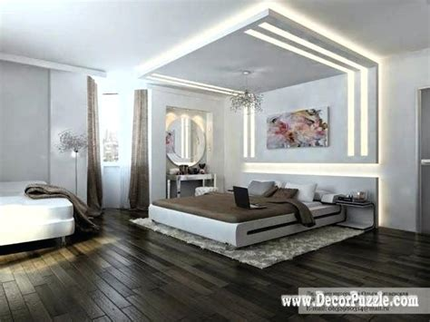 sofa designs for small living rooms pop ceiling design for bedroom best ideas about pop