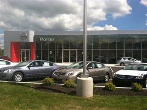 Porter Automotive Group Car Dealership In Newark DE 19711