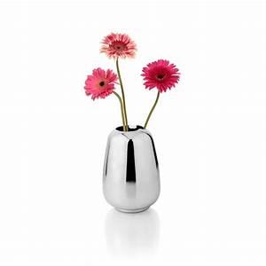 Design Vase : vases designs vase with flowers for decoration artificial ~ Pilothousefishingboats.com Haus und Dekorationen