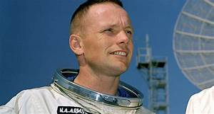 1-5 Famous Astronauts | Smrt English