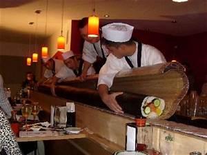 Sushi In Köln : information about restaurant sushiou the japanese restaurant in k ln restaurants ref 135120 ~ Yasmunasinghe.com Haus und Dekorationen