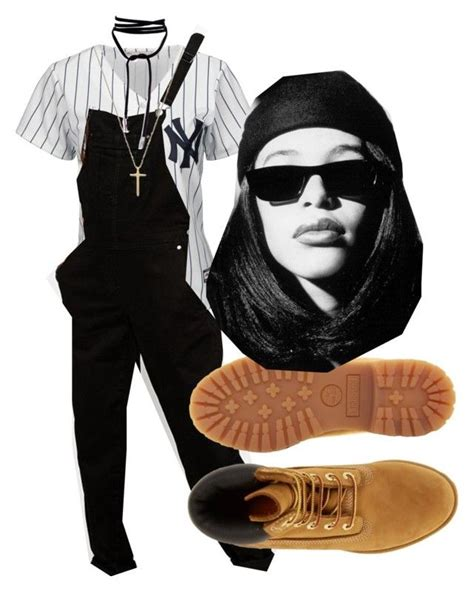 Aaliyah Rock The Boat Costume by The 25 Best Aaliyah Costume Ideas On Aaliyah