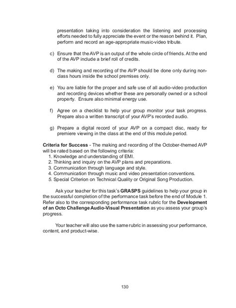 grade 10 science worksheets with answers grade 10