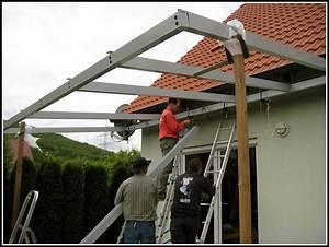 Terrassenüberdachung Alu Glas Konfigurator : terrassen berdachung alu glas bausatz terrasse house ~ Articles-book.com Haus und Dekorationen
