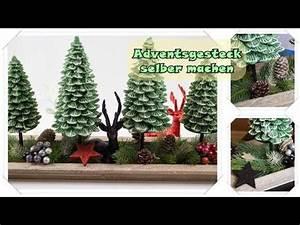 Weihnachtsdeko Selber Basteln Naturmaterialien : weihnachtsdeko selber machen naturmaterialien tannenzapfen deko basteln und das haus ~ Yasmunasinghe.com Haus und Dekorationen
