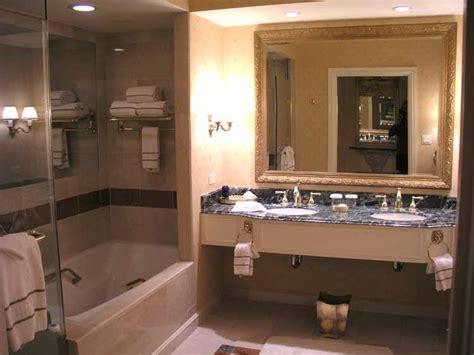 venetian bathroom las vegas desktop backgrounds