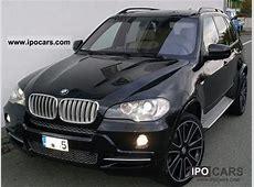 2007 BMW X5 30d SPORT * CAMERA * XEN * LEATHER * NAVI