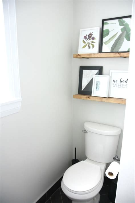 snap wood easy diy floating shelves the sweetest digs