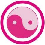 Schaltjahr Berechnen : chinesisches horoskop berechnen ~ Themetempest.com Abrechnung
