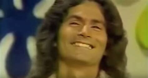 The Horrifying Story Of Rodney Alcala, 'The Dating Game