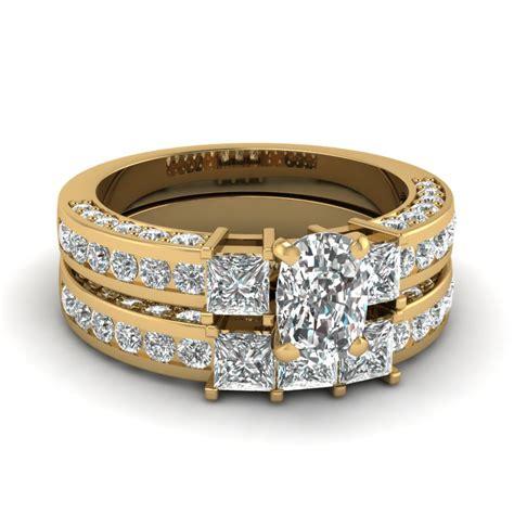 expensive engagement rings with premium diamonds fascinating diamonds