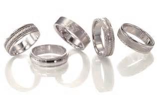 pics of wedding rings wedding bands wedding bands platinum