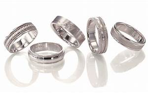 wedding bands men wedding bands platinum With ring wedding band