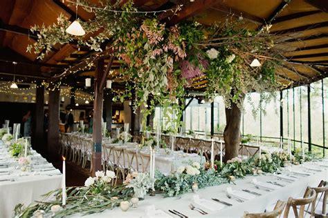 chance s darlington estate wedding nouba au chance s darlington