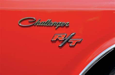 logo dodge challenger dodge challenger rt logo car insurance info