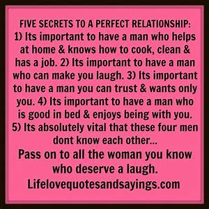 Relationship Quotes & Sayings, Pictures and Images