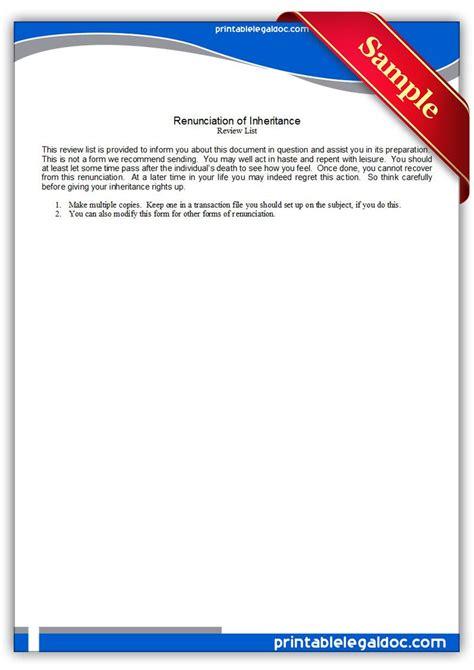 job renunciation letter sample sample resignation letter