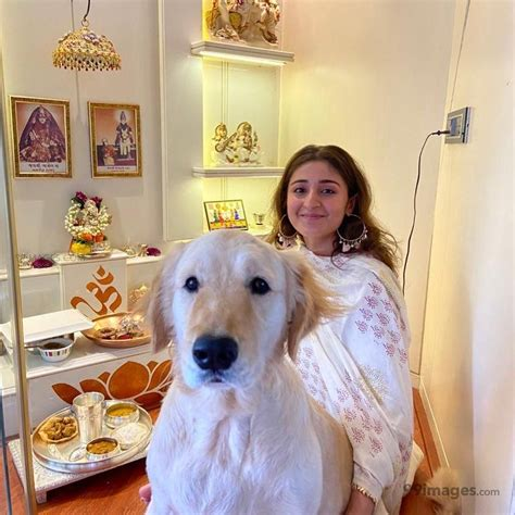 20 Dhvani Bhanushali Images Hd Photos 1080p