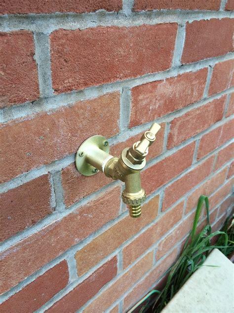 Sja Plumbing 100% Feedback, Plumber, Bathroom Fitter In
