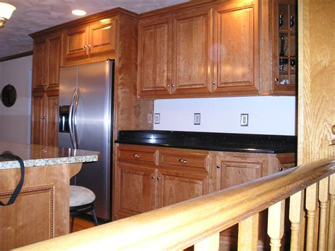 Conestoga Rta Cabinets by Kitchen Appealing Kitchen Storage Design With Cool
