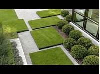 garden design ideas Top 80 Modern Garden Design Ideas - YouTube