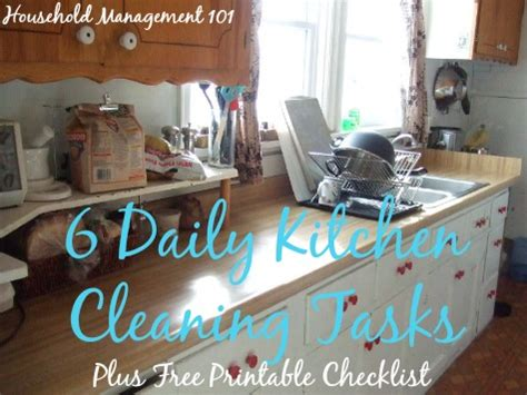 what should i use to clean my kitchen cabinets kitchen cleaning tips daily tasks for a clean kitchen